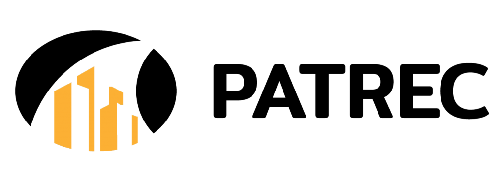 PATREC Logo