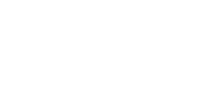 Department of Transport, Western Australia