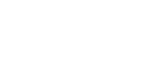 Western Australian Planning Commission
